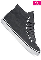 VANS Sk8 Hi D-Lo dark shadow/true white