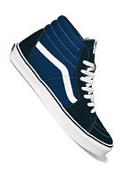 VANS Sk8-Hi navy 