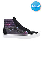 VANS SK8-HI Reissue (cosmic) black/true white