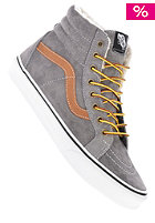 Sk8 Hi Reissue smoked prl