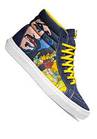 VANS SK8-Hi Reissue (the beatles) f