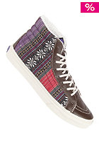 VANS Sk8-Hi Slim guata stripe d