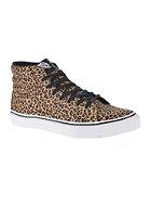 VANS Sk8-Hi Slim (leopard) herri