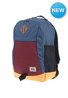 VANS Skooled Backpack ensign blue