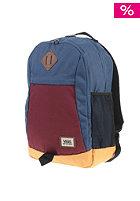 VANS Skooled Backpack ensign blue