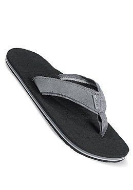 VANS Slide Slip pewter/neutral