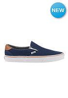 VANS Slip-On 59 blue