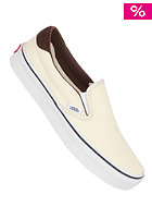 VANS Slip On 59 white