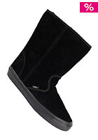 VANS Slip-On Boot suede black/black