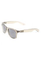VANS Spicoli 4 Shades Sunglasses translucent grey