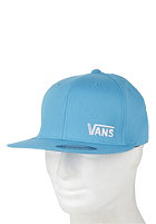VANS Splitz Cap malibu blue