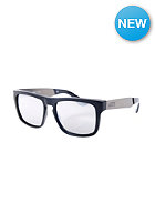 VANS Squared Off Sunglasses black/silver