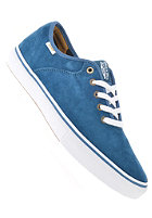 VANS Stage 4 Low Chris Pfanner ocean