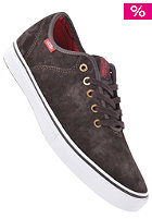 VANS Stage 4 Low chris pfanner