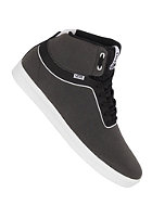 VANS Stat black/white