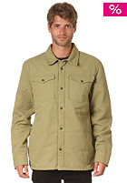 VANS Stinson Jacket cedar canvas