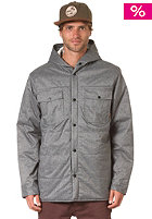 VANS Stinson Mountain Jacket black chambray