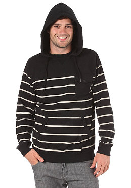 VANS Stoker Hooded Sweat black