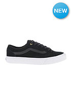 VANS Style 36 Slim (gold pop) suede/black
