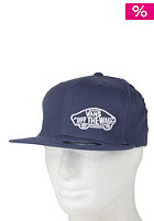 VANS Suiting Style Cap washed out clas