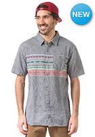 VANS Sur S/S Shirt indigo native s