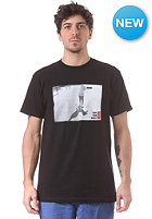 VANS Sweeper S/S T-Shirt black