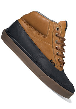 VANS Switchback CA dark navy/cathay spice