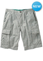 VANS Terrain Cargo Short lunar rock/brig