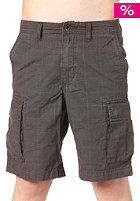 VANS Terrain Cargo Short new charcoal/mu