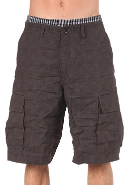 VANS Terrain Cargo Shorts new charcoal