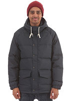 VANS Teton Jacket midnight navy