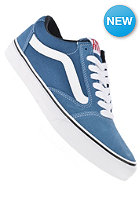 VANS TNT 5 blue/white