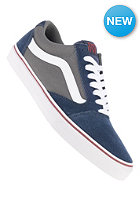 VANS Tnt 5 navy/grey