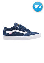 VANS TNT SG (washed canvas)