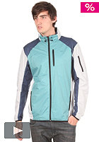 VANS Traverse Jacket storm blue