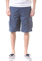 VANS Tremain Chino Short dark denim