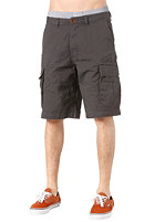 VANS Tremain Chino Short new charcoal