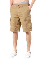 VANS Tremain Short dirt