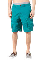 VANS Tremain Short new teal