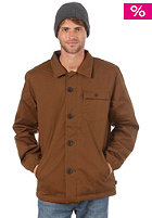 VANS Turner Jacket caf