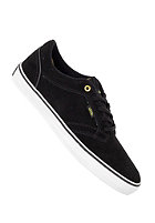 VANS Type II black/gold