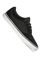 VANS Type II black/white