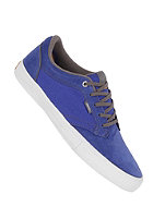 VANS TYPE II royal/pewter