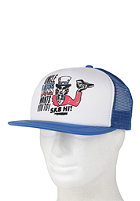 VANS Uncle Vans Trucker Cap classic blue