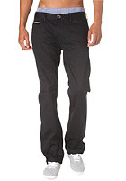 VANS V 56 Standart Pant black bedford