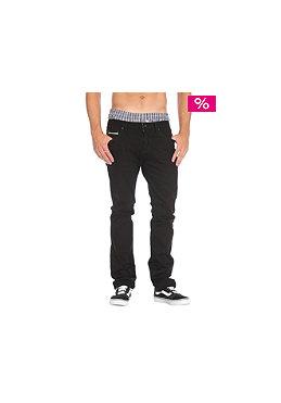 VANS V 56 Standart Pant overdye black