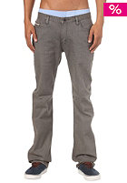 VANS V 66 Slim Pant gravel grey