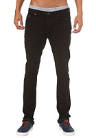 VANS V 76 Skinny Pant black overdye