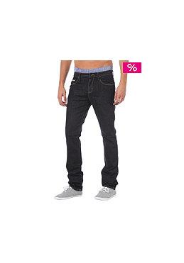 VANS V 76 Skinny Pant dark indigo