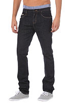 VANS V 76 Skinny Pant dark indigo